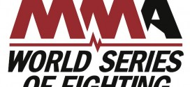 WSOF 3: Two preliminary fights added to June 14 event in Las Vegas