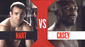 casey-vs-hart-tuf17
