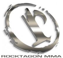 rocktagon mma