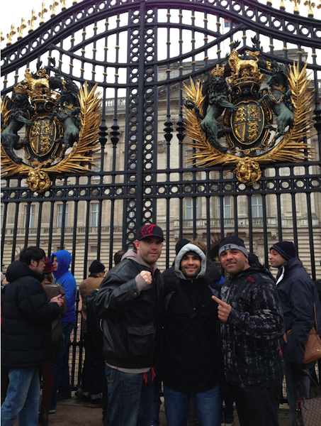 uly gomez-bollea-martinez-london