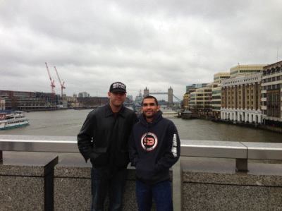 uly gomez-dave bollea-london1