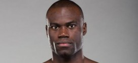 Uriah Hall talks loss to Kelvin Gastelum at TUF 17 Finale *VIDEO*