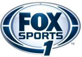 FOX-Sports-1