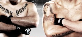 Countdown to UFC 160: Velasquez vs. Bigfoot II (Video)