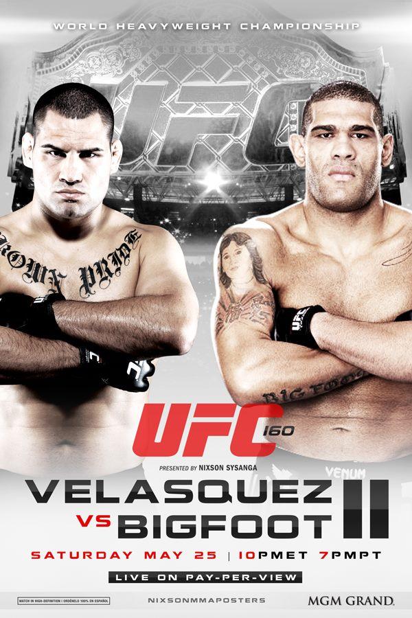http://prommanow.com/wp-content/uploads/2013/03/UFC-160.jpg