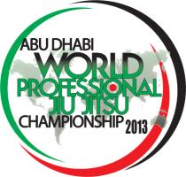 World Jiu Jitsu Championship