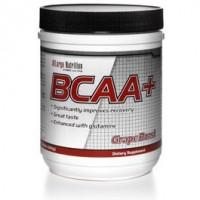 bcaa265