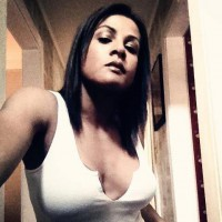 Fallon Fox transgender