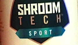 shroom-tech-sport-logo