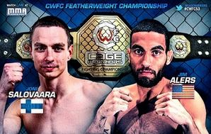 CWFC53 wide