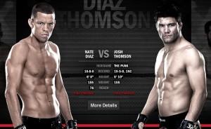 Diaz-Thomson