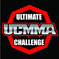UCMMA Logo 2013 square oct2