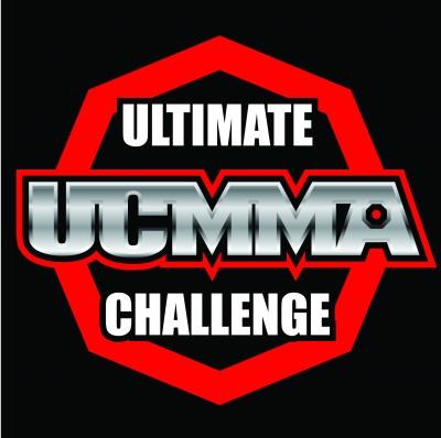 UCMMA Logo 2013 square oct2
