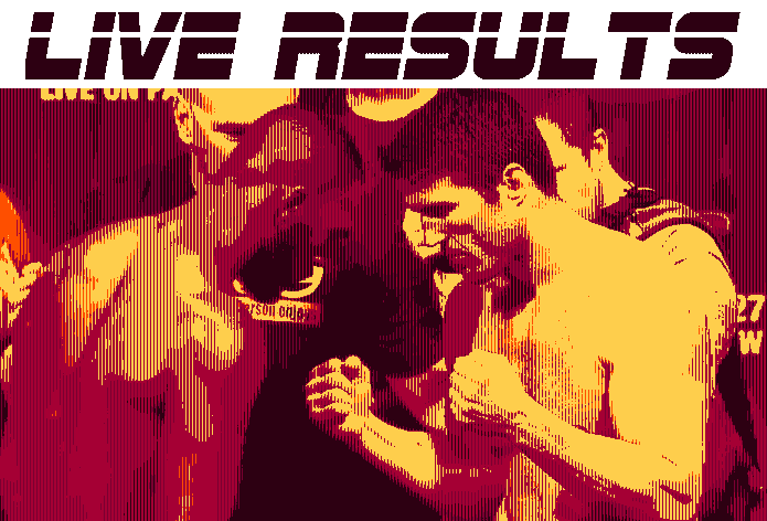 ufc 159 live results