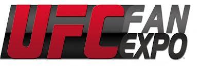 UFC Fan Expo