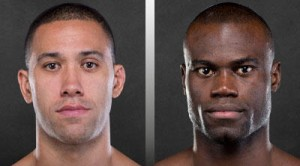 dylan andrews vs uriah hall