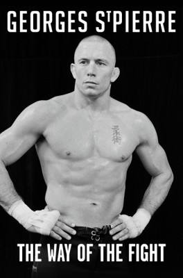 GSP - Way of the Fight