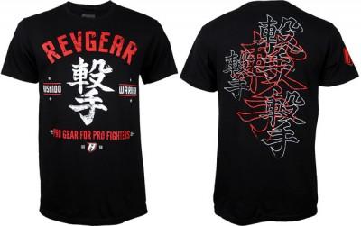 RevGear T-Shirt