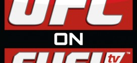 FUEL TV UFC Tonight Show Quotes – 5/21/13