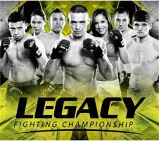 Legacy-FC-20