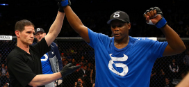 MMA Coach's Corner: Our UFC 159 fight experience