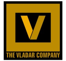 The Vladar Company announces production partnership on upcoming MMA thriller