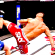 Watch Vitor Belfort's knockout of Luke Rockhold at UFC on FX 8