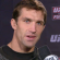 Luke Rockhold: 'Vitor Belfort is messed up in his own head'
