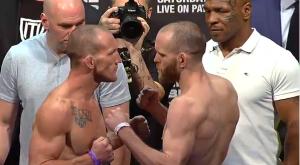 Maynard vs Grant