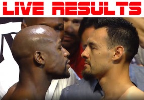 mayweather-guerrero-live_results