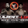 'V3 Fights: Lawrence vs. Lua' LIVE results
