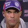 God is picking Vitor Belfort to win at UFC on FX 8