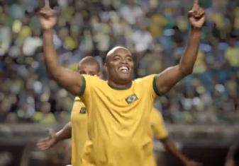 Silva Soccer