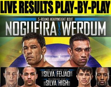 Werdum_vs_Nogueira