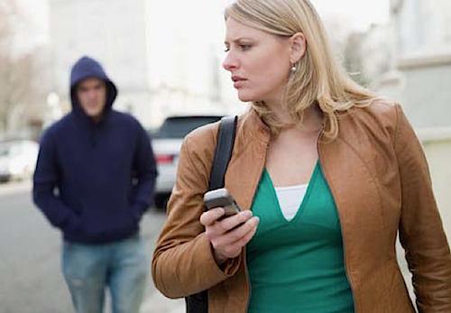 text-walk