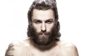 Michael_Chiesa_Headshot