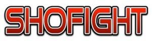 ShoFight-MMA-logo