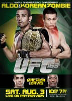 UFC_163_Poster