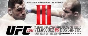 UFC_166_poster