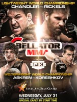 bellator 97 copy