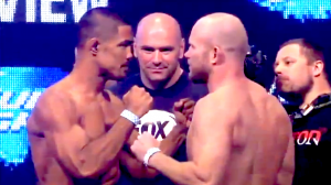 munoz vs boetsch