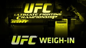 ufc-weigh-ins-stream-live