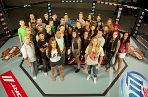tuf-18-group-shot