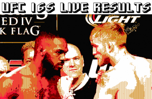 UFC165-live_results1