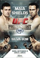 UFC_Fight_Night_29