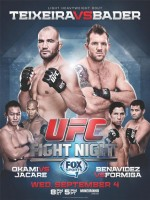 UFN_28_event_poster