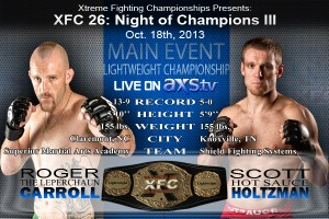 XFC-26-Roger-Carroll-vs-Scott-Holtzman-Live-on-Axstv-300x200