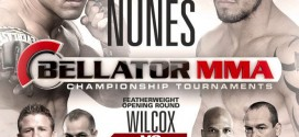 Bellator 99 fight results