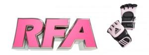 RFA_pink