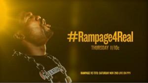 Ramapge4Real